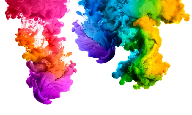 colour ur soul